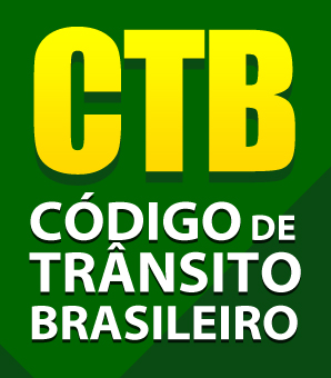 Banner CTB